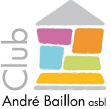 Club Andr� Baillon asbl