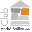 Club André Baillon asbl