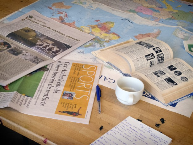 caféjournalb