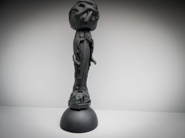 sculpture ferdi1