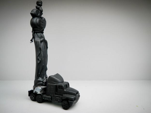 sculpture ferdi2