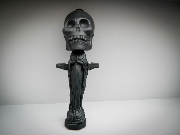 sculpture ferdi4