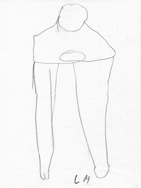 dessin momo-1