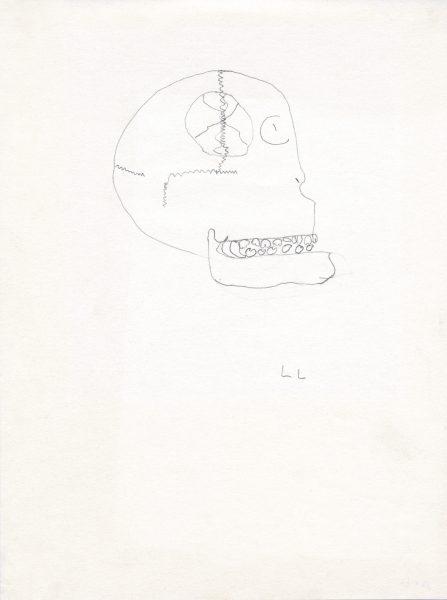 lionel lehanse005
